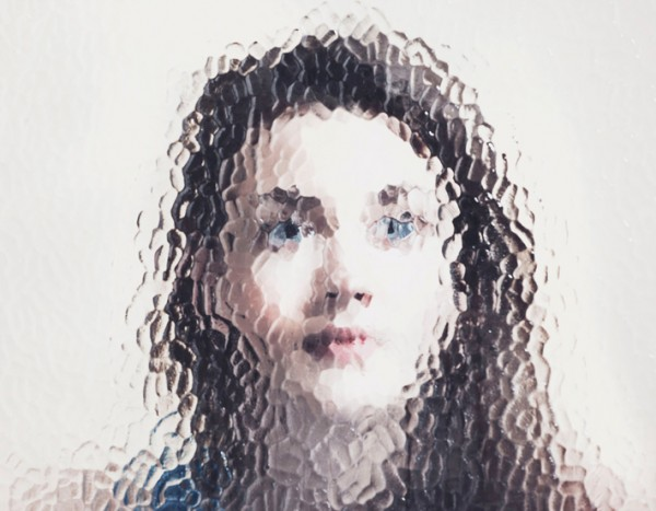 steam-portraits-by-david-ryle-10