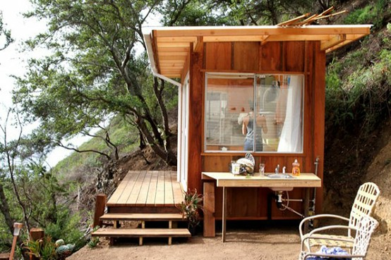 weekend-cabin-big-sur-california