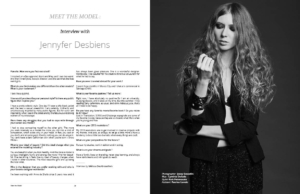 Flanelle_issue3mag28