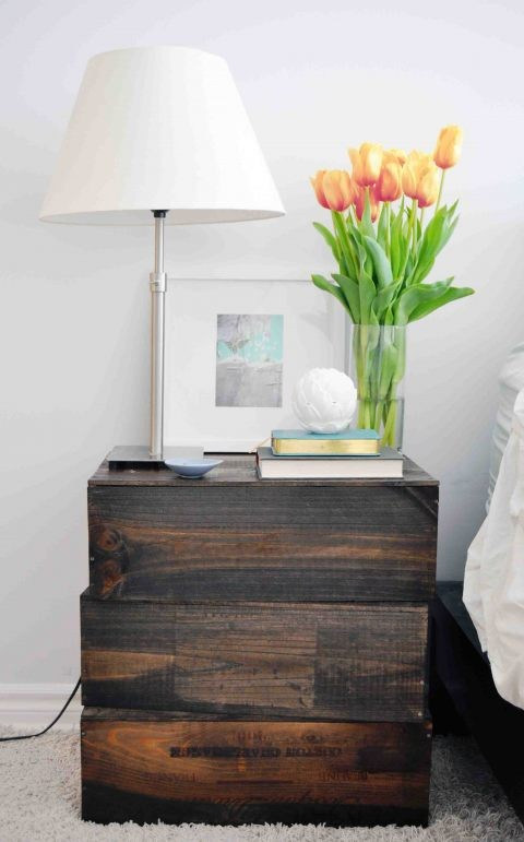 condo-life-3-nightstands