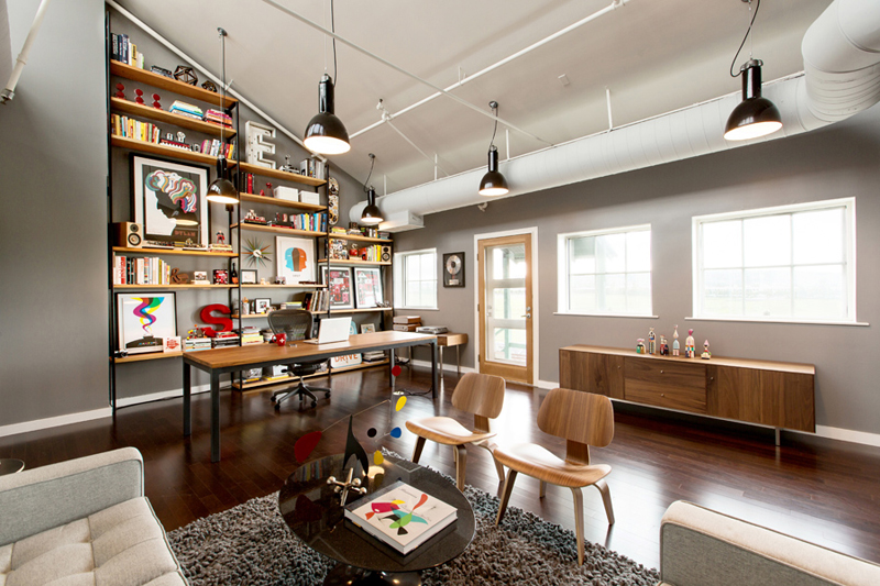 miss-design.com-interior-design-loft-creative-office-coworking-space-mattson-snd-cyn-4