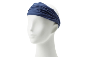10129928_blue_cotton_headwrap_ag_1