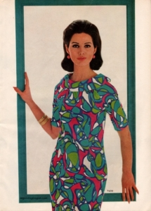 3074-mccall___s-pattern-fashions-spring-summer-1965