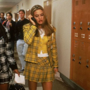 Clueless-Cher-hairstyle