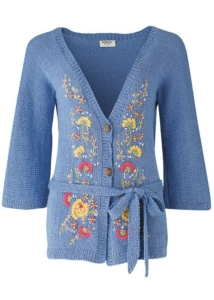 annie-flower-embroidered-cardigan-b5e951dd2359