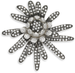cz-by-kenneth-jay-lane-black-flower-spray-crystal-brooch-product-1-5789026-867267654_large_flex
