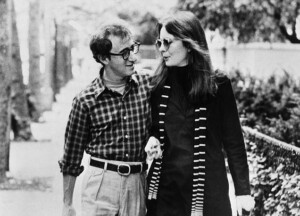 diane-keaton-woody-allen-movie-scene-annie-hall-df77c