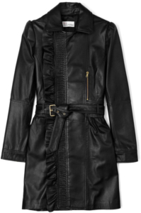 red-valentino-red-leather-evening-coat-product-4-6210633-752653163_large_flex
