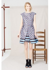 resort14_look1