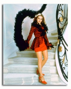 ss2889939_-_photograph_of_alicia_silverstone_as_cher_horowitz_from_clueless_available_in_4_sizes_framed_or_unframed_buy_now_at_starstills__99793