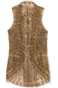 vera-wang-gold-ss-embroidered-lace-cut-away-vest-product-1-4962550-091854044_large_card