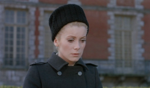 catherine-deneuve-in-belle-de-jour-e1322583486710