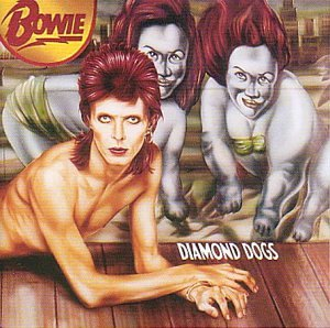 Diamond_dogs