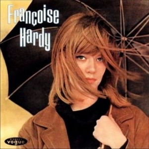 Francoise-Hardy-1965-The-Yeh-Yeh-Girl-From-Paris-lp