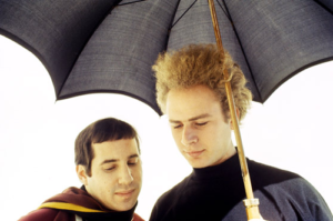Simon++Garfunkel+Photo+by+Guy+Webster