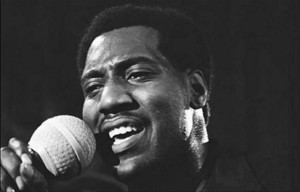 eG5jczgyMTI=_o_otis-redding-cant-turn-you-loose---live-in-paris1967