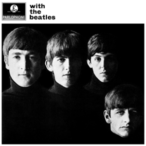 the-beatles-with-the-beatles-album-cover