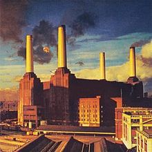 220px-Pink_Floyd-Animals-Frontal