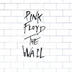 The+Wall+CD1+Pink_Floyd__The_Wallfront