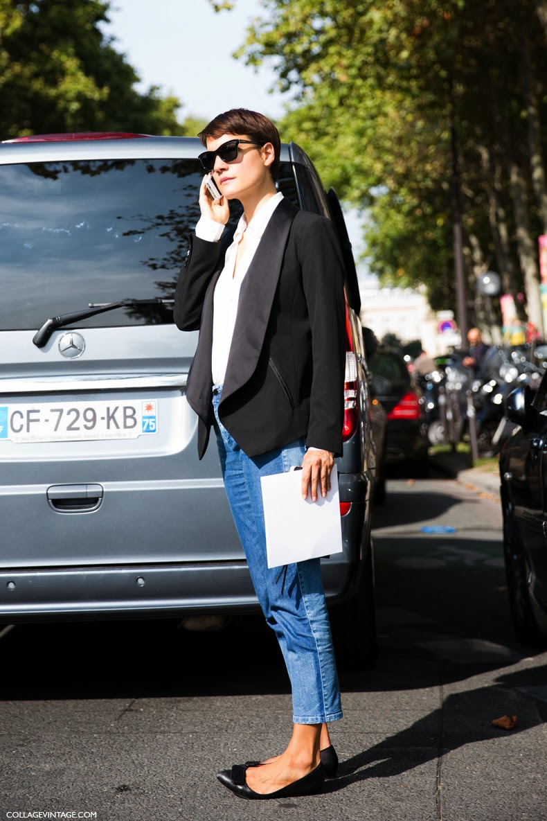Paris_Fashion_Week_Spring_Summer_14-Say_Cheese-PFW-Collage_Vintage-Denim-