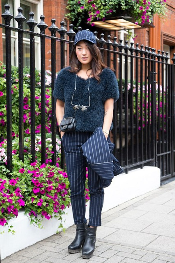 best-of-street-style-ss2014-london16