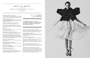 flanellemag_issue525