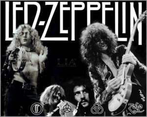 led-zeppelin-by-cormael-fan-art-miscellaneous-lia-s-188184