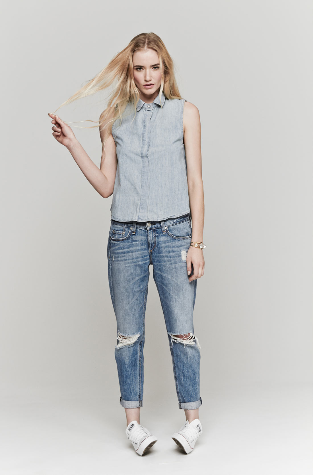 rag_bone_the_boyfriend_jeans_05_2