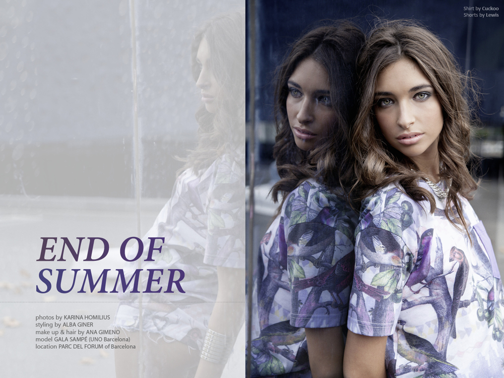 Fashion-Shoot_End-of-summer_Karina-Homilius_Flanelle