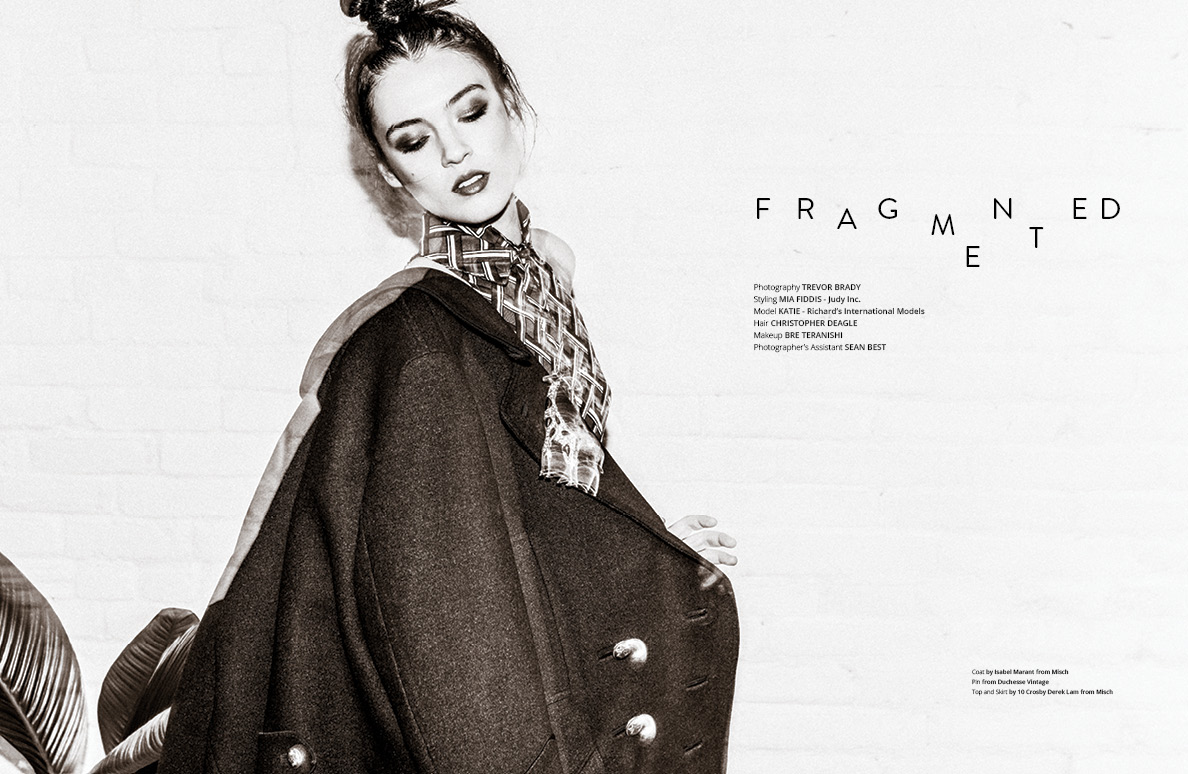 flanellemag_issue512