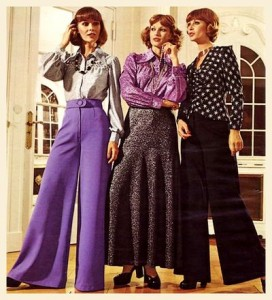 70sfashion-bell-bottoms